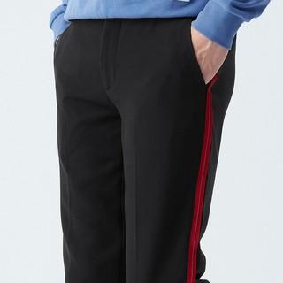 ZHAN DI JI PU D-8007 男士运动裤