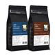 卡菲熊 蓝山风味 云南咖啡豆 中度/重度烘焙 500g 19.9元包邮(需用券)