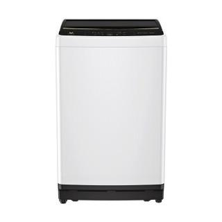 VIOMI 云米 Class系列 WM8P-S6A 波轮洗衣机 8kg