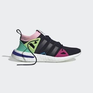 adidas 阿迪达斯 Originals ARKYN 女子休闲运动鞋+运动T恤