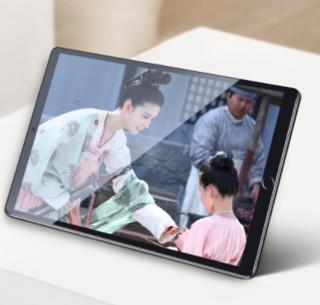 小米派平板电脑iPad2020新款十核超薄三星大屏12寸全网通5G安卓手机学习游戏二合一华为吃鸡专用紫光官网旗舰