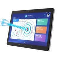 百亿补贴:iFLYTEK 科大讯飞 X1 Pro 10.1英寸 平板电脑 3GB+32GB WiFi版 黑色