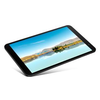 台电(TECLAST)P80X安卓平板电脑自营掌上Pad智能AI八核8英寸高清屏GPS导航2GB运存 16GB存储