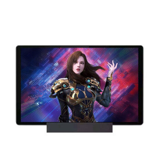 Lenovo  联想 M10 PLUS 增强版 10.3英寸平板电脑 4GB+128GB  国漫联名定制款