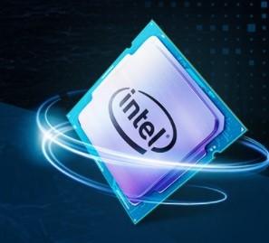 intel 英特尔 酷睿 i9-10850K 盒装CPU处理器 3.6GHz