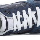 GEOX 健乐士 Mens Sandford 男士休闲训练鞋 U72A6A211C4294BLN132 blue navy UK8
