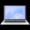 HUAWEI 华为 MateBook X 2020款 13英寸 笔记本电脑
