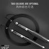feebo F610 专业燃脂运动钢丝绳