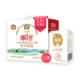88VIP:百菲酪 水牛纯奶 200ml*12盒 +凑单品 46.58元(需买2件,实付93.15元包邮)