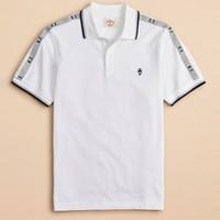Brooks Brothers 布克兄弟 1000077952 男士Polo衫