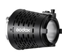 Godox 神牛 SA-17 投影器转接筒