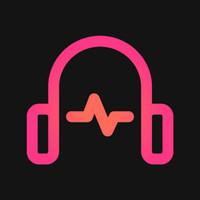 喜加一 : 《音频剪辑》iOS音乐剪辑App