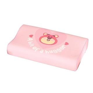 88VIP : Disney 迪士尼 儿童冰丝乳胶枕