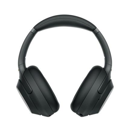 SONY 索尼 WH-1000XM3 无线蓝牙降噪耳机