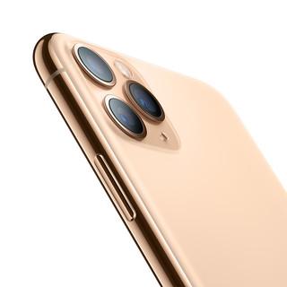 Apple 苹果 iPhone 11 Pro 智能手机 64GB 全网通 金色