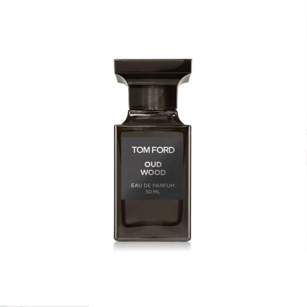 TOM FORD 汤姆·福特 珍华乌木女士香水