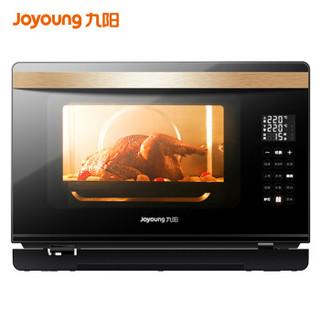 Joyoung 九阳 KX30-Z91 电烤箱