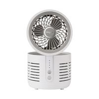 限地区:Donlim 东菱 DL-1408 空气净化风扇