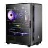KOTIN 京天 组装台式机(i7-10700F、16GB、240GB、RTX2060)