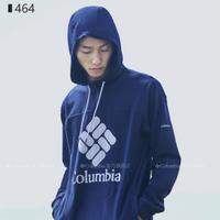 Columbia 哥伦比亚 AE0356 男士卫衣