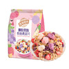 SEAMILD 西麦 西澳时光系列 酸奶果粒烘焙燕麦片 350g