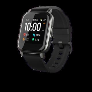 Haylou 嘿喽 Smart Watch 2 智能手表