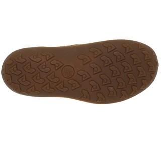 Timberland 添柏岚 Drumlin HMT 真皮男士休闲鞋 Light Brown US7.5