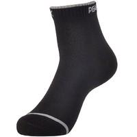 PEAK 匹克 W253121 男款运动袜