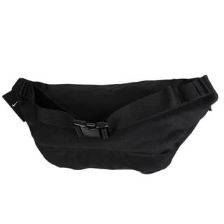 NIKE 耐克 运动挎包 BA5751-010 黑色