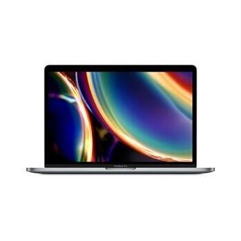 Apple 苹果 2020新款 MacBook Pro 13英寸笔记本电脑