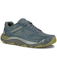 值友专享 : VASQUE 威斯 7634 男款越野跑鞋