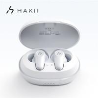 Hakii TIME 真无线蓝牙耳机