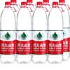 NONGFU SPRING 农夫山泉 纯净水 1.5L*12瓶