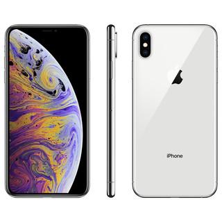 Apple 苹果 iPhone XS Max 4G手机