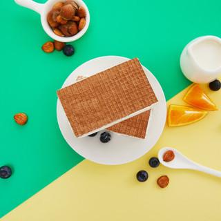 iceberry 爱思贝瑞 冰淇淋组合装 10味 10支