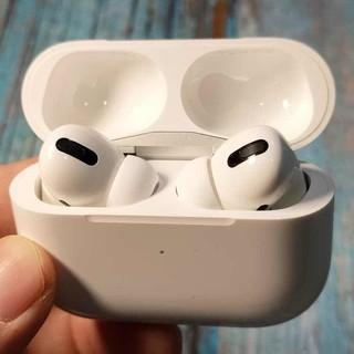 戴了就不想摘的降噪耳机,我终于成了果粉