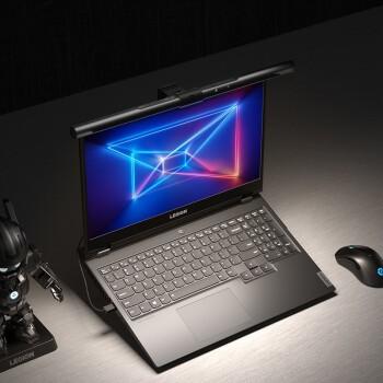 Lenovo 联想 LEGION 拯救者 Gears 多功能屏幕护眼挂灯