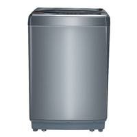 Panasonic 松下 XQB100 10公斤 波轮洗衣机