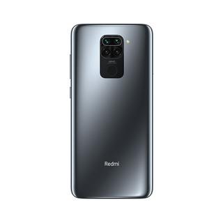 Redmi 红米 10X 4G 智能手机 4GB+128GB 明月灰