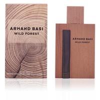 Armand Basi 阿曼贝斯 荒野森林男士淡香水 EDT 90ml
