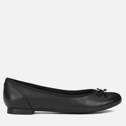 Clarks 其乐 Couture Ballet 女士平底鞋