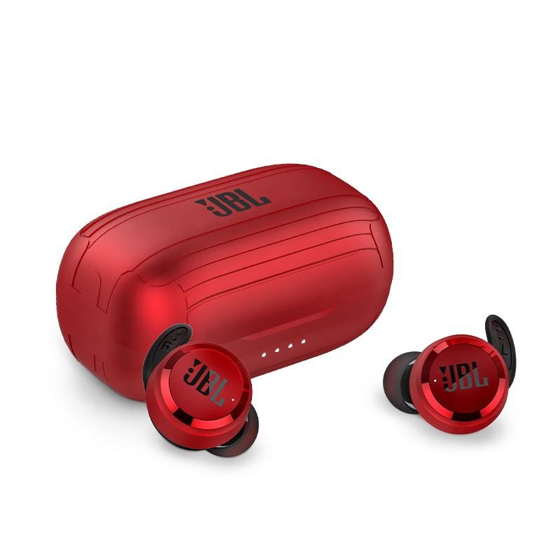 JBL T280TWS PLUS真无线蓝牙耳机