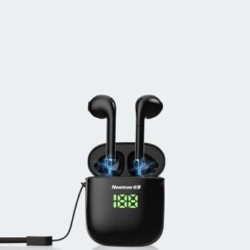 Newmine 纽曼 x6 真无线耳机