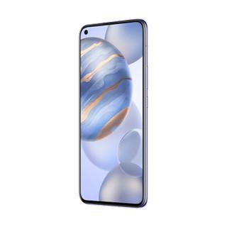 HONOR 荣耀 30 5G智能手机 6GB+128GB 流光幻镜