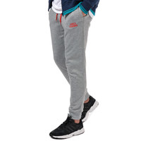 银联爆品日、凑单品:ASICS 亚瑟士 Tech Training Sweat 休闲运动裤