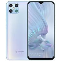 GIONEE 金立 K3 Pro 智能手机 6GB+128GB 全网通 珍珠白 *2件