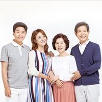 阳光神农父母6年期癌症医疗险