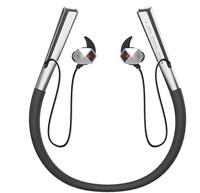 nubia 努比亚 BH4001 氘锋颈挂游戏蓝牙耳机