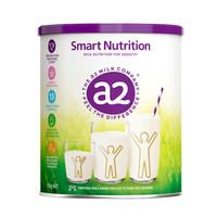 a2 艾尔 儿童助长奶粉 750g(4-12岁)