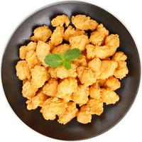 Fovo Foods 凤祥食品 盐酥鸡米花 500g*4袋